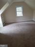 Bedroom 3 - 4223 75TH AVE, HYATTSVILLE