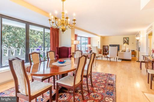 2500 VIRGINIA AVE NW #312-S