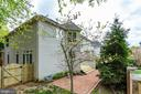 - 2232 CENTRAL AVE, VIENNA