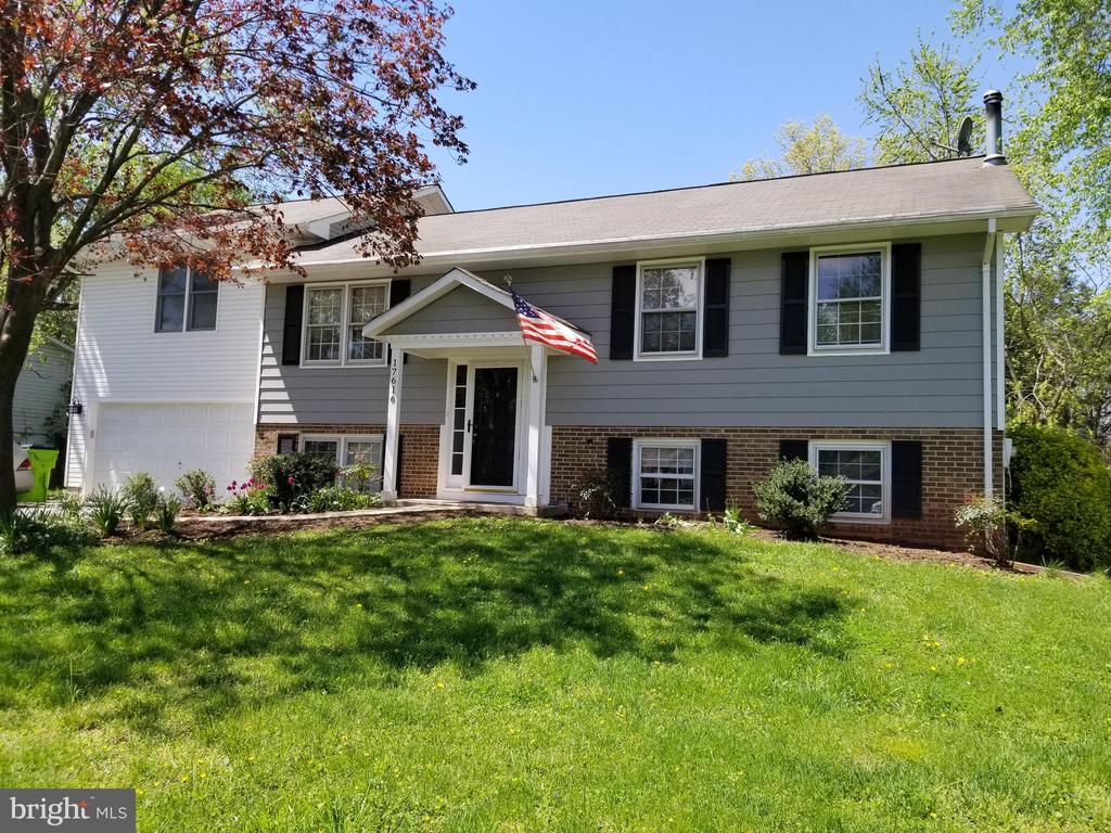 MLS MDMC651128 in POOLESVILLE