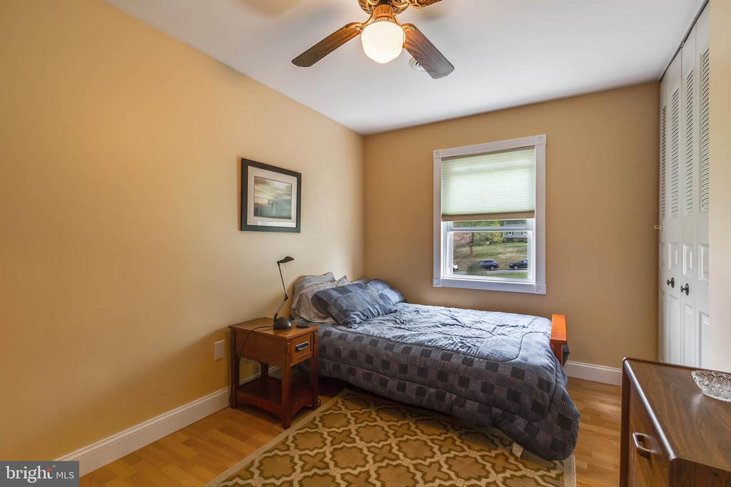 BEDROOM #3 - 7396 HILLSIDE TURN, MOUNT AIRY