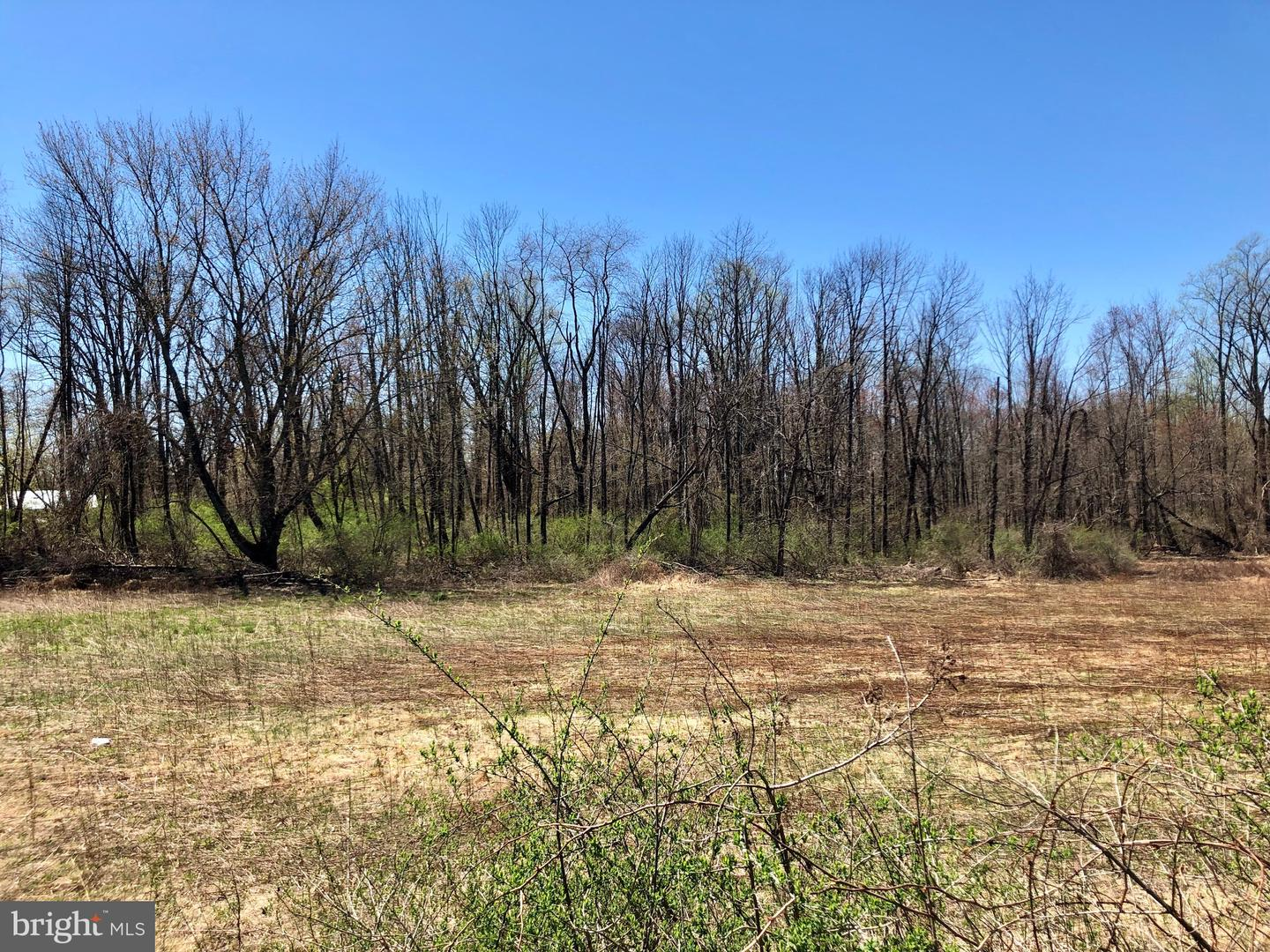 Land for Sale at Wind Gap, Pennsylvania 18091 United States