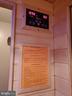 Interior checklist. - 4152 AGENCY LOOP, TRIANGLE