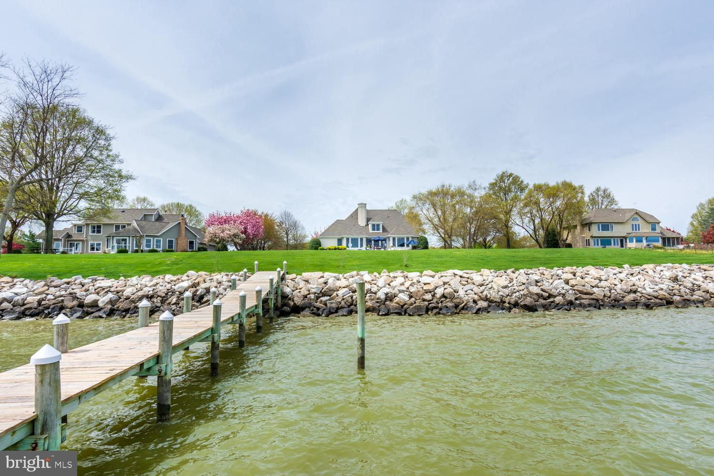 Additional photo for property listing at  Chester, Maryland 21619 Estados Unidos