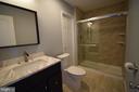 Lower level:  bath#1 - 22953 WHITEHALL TER, STERLING
