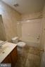 Third  level: Bath #2 - 22953 WHITEHALL TER, STERLING