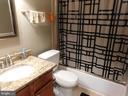 Bathroom Two - 5332 JAY ST NE, WASHINGTON