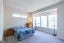 Master Bedroom - 225 KEPLER DR, GAITHERSBURG