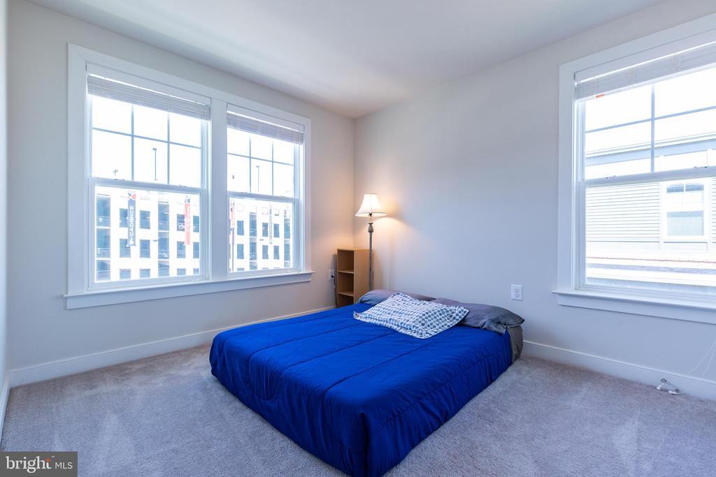 3rd Bedroom - 225 KEPLER DR, GAITHERSBURG