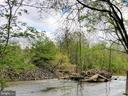 Goose Creek - BROKEN ROCK STREET- BENTLEY, LEESBURG