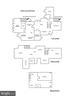 Floor Plan - 9300 COLESVILLE RD, SILVER SPRING