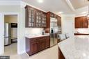 - 23394 KERRISDALE WAY, STERLING