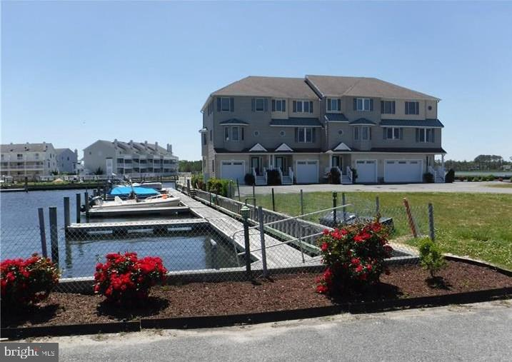 Land for Sale at Ocean View, Delaware 19970 United States