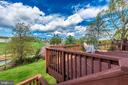 Deck - 5586 BROADMOOR TER NORTH TER, IJAMSVILLE