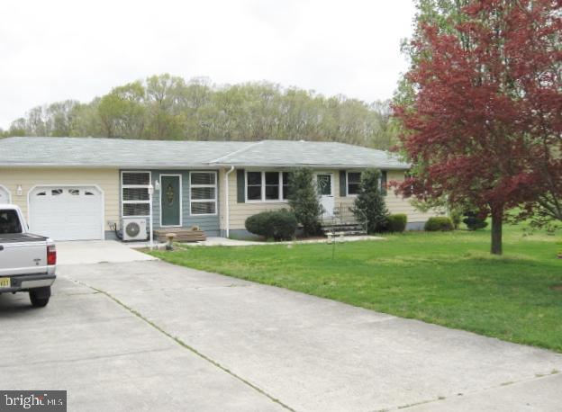Villa per Vendita alle ore 562 ELMER Road Bridgeton, New Jersey 08302 Stati UnitiIn/In giro: Fairfield Twp