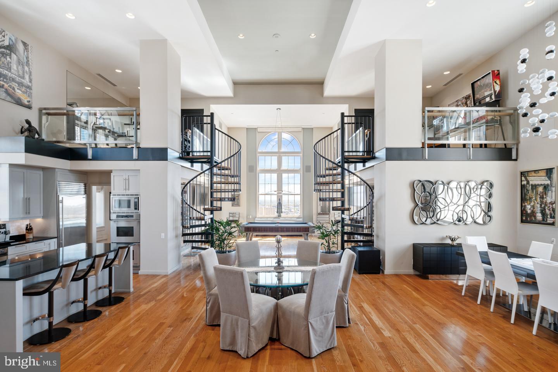 Philadelphia                                                                      , PA - $4,499,999
