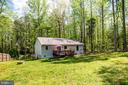 - 137 NEW PROVIDENCE DR, RUTHER GLEN