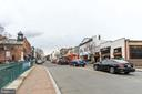 Georgetown location - 1055 WISCONSIN AVE NW #2W, WASHINGTON