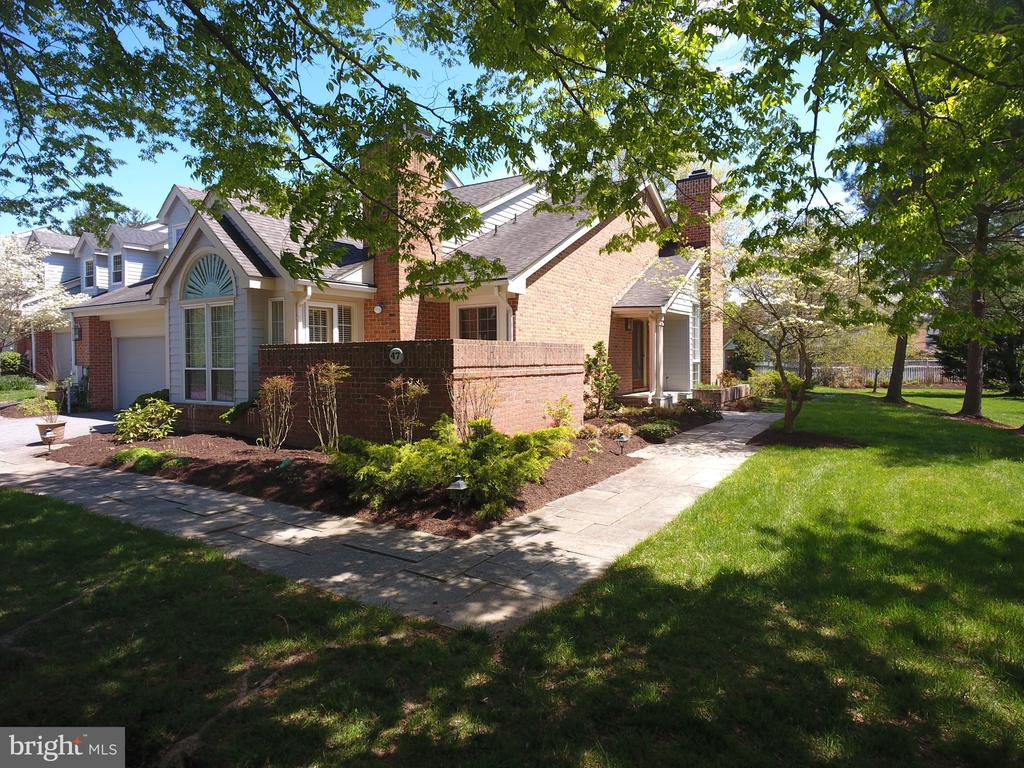 MLS MDBC457792 in THE MEADOWS OF GREEN SPRING