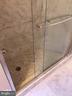 Bathroom - 3100 CONNECTICUT AVE NW #118, WASHINGTON