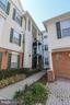 Building Walkway - 25280 LAKE SHORE SQ #304, CHANTILLY