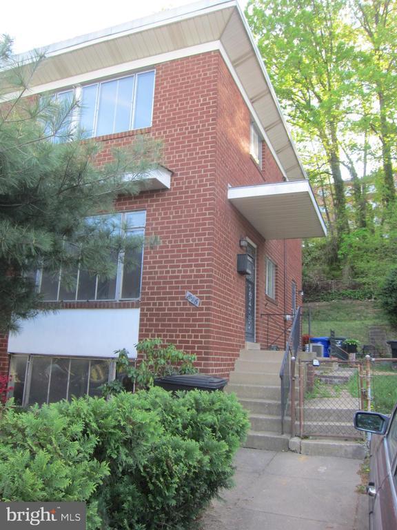 Arlington Homes for Sale -  New Listings,  816 S DINWIDDIE STREET