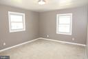 - 5917 CABLE AVE, SUITLAND