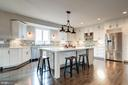 - 38042 GREENWOOD FARM LN, PURCELLVILLE