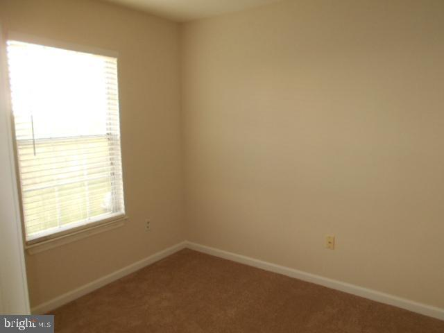 2nd Bedroom - 1405 KEY PKWY #101, FREDERICK