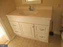 New Vanity - 1405 KEY PKWY #101, FREDERICK