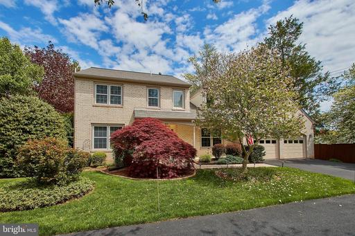 314 TRAMORE CT