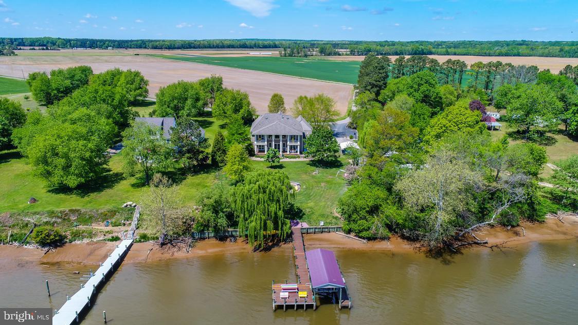 Oak Grove                                                                      , VA - $899,000