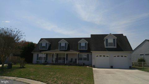 House for sale Lewes, Delaware