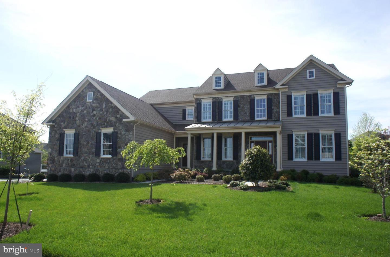Haymarket                                                                      , VA - $869,900