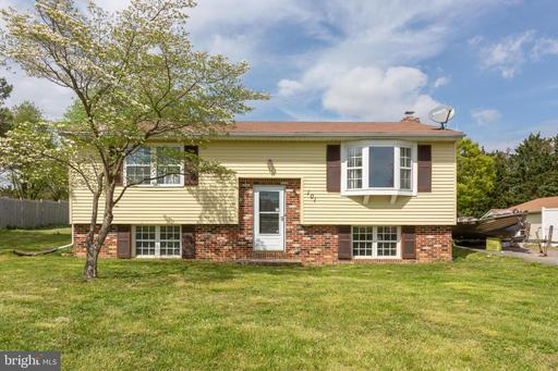 House for sale Conowingo, Maryland