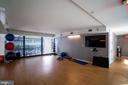 Yoga Studio - 920 I ST NW #609, WASHINGTON