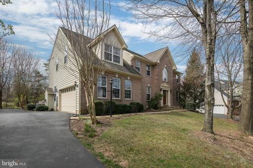 8029 COUNTY DOWN CT