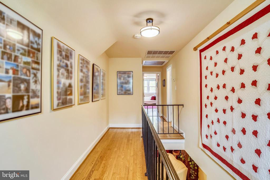 View 2 - 6036 OLD TELEGRAPH RD, ALEXANDRIA
