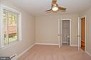 - 2446 N JEFFERSON ST, ARLINGTON