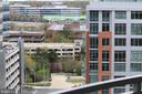 Walk to work and walk to play - 11990 MARKET ST #1403, RESTON