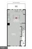 Main Level Floor Plan - 131 TOLOCKA TER NE, LEESBURG