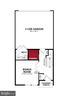 Lower Level Floor Plan - 131 TOLOCKA TER NE, LEESBURG