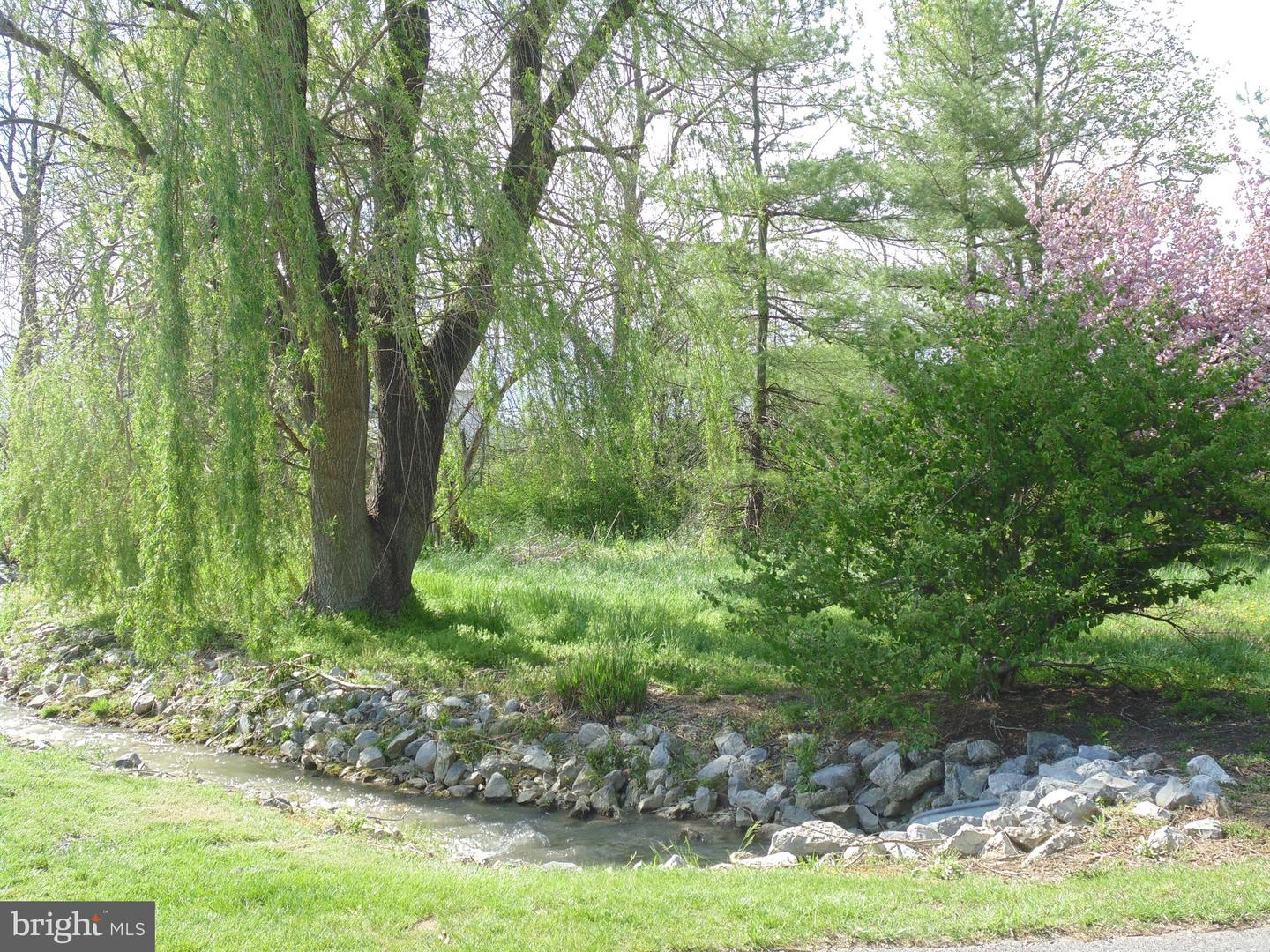 Land for Sale at Greencastle, Pennsylvania 17225 United States