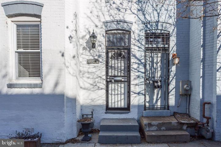 Other Residential for Rent at 1230 Wylie St NE 1230 Wylie St NE Washington, District Of Columbia 20002 United States