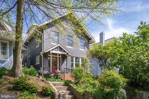 3309 WOODLEY RD NW