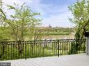 - 2215 N OAK CT, ARLINGTON