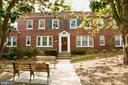 - 1810 KEY BLVD #9469, ARLINGTON