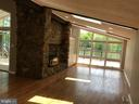 - 122 HARPERS FERRY DR, LOCUST GROVE