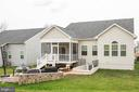 - 41794 SUFFOLK DOWNS CT, ALDIE