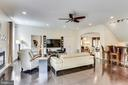- 8323 ROBEY AVE, ANNANDALE